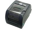 Paper Label Printer