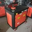 Digital Type 1Phase Orange Ring Making Machine