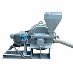 GTR-90 Coal Pulverizer