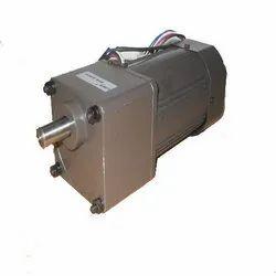 25W Electric Brake Motor