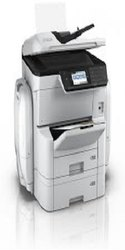 Epson WorkForce Pro - C869R A3 Printer
