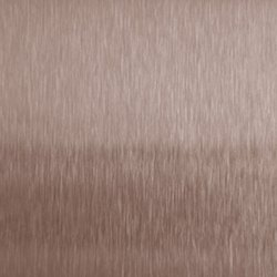 Brush Finish Stainless Steel Sheet