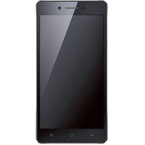 Oppo neo 7 4g mobile at rs 8500 rajsamand id 14547096130 oppo neo 7 4g mobile reheart Gallery