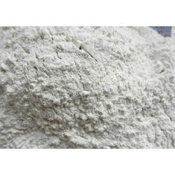 Kaolin Powder, Packaging Type: Packet