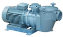 Swimming Pool Commercial Pumps (SE series)