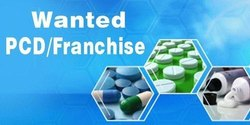 PCD Pharma Franchise In Bandra