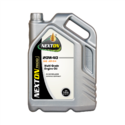 20w40 Four Wheeler Engine Oil