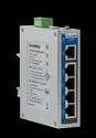 Unmanaged Industrial Ethernet Switches in chennai