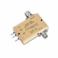 Tektronix PSPL8003 Picosecond Broadband Amplifiers And Drivers