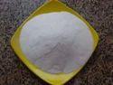 Antimony Trioxide Powder