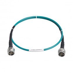 High Precision RF Test Cable