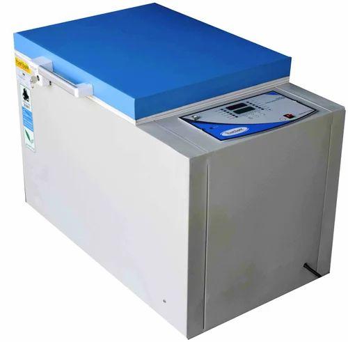 Cryo Precipitate Plasma Thawing Bath