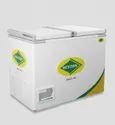 Eutectic Freezer (WHF325HE)
