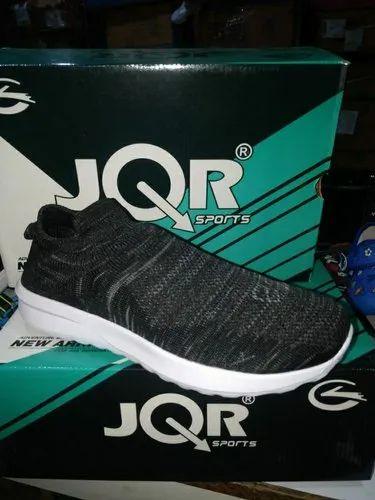 Men JQR Sport Shoes, Size: 7-10, Rs 350