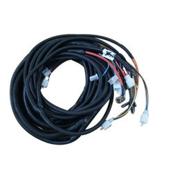 e rickshaw wire harness 250x250 automobiles wire harness in delhi manufacturers, suppliers jk sumi wire harness sdn bhd at honlapkeszites.co