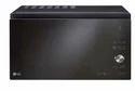 39l Neochef Microwave With Smart Inverter Mj3965bqs