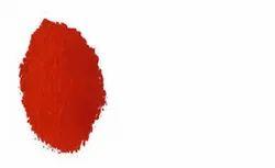 Acid Red 375