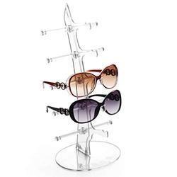 Optical Frames Stand Holder
