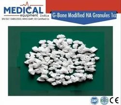 Bone Graft  Granule