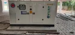 Vijay Power Generators