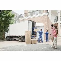 International Packers And Movers Service