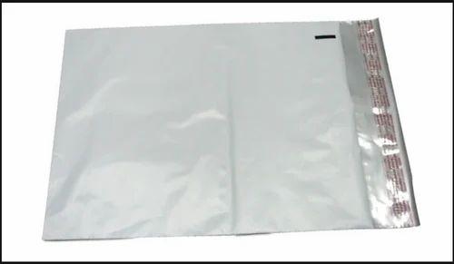 d4759fd2ffce Courier Bags - Plain Courier Bags Manufacturer from New Delhi