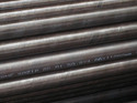 ASTM A210 SA210 Tubes