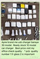 APG Charger for Mobile Phones