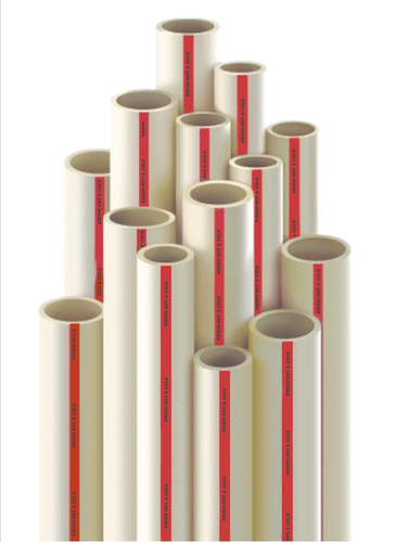 Industrial Pipe - Industrial Plastic Pipe, Industrial Water Pipe and