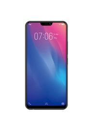 Vivo V9 Youth Mobile