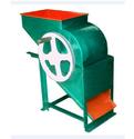 Manually Operated Karanj or Pongamia Decorticator