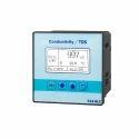 Online Digital Conductivity Meter