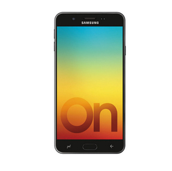 Samsung Mobiles, Screen Size: Depand On Mobile