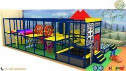 Indoor Soft Play KAPS J3078