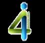I4 Modulars
