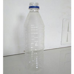250 ML Water Bottle