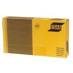 ESAB Welding Electrodes