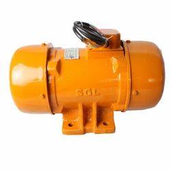 SGL Vibratory Motor