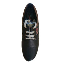 Boys Casual Shoes, Size: 6 And 8