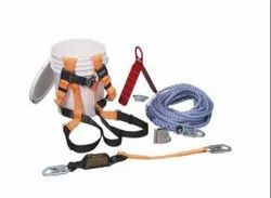 Honeywell Fall Protection