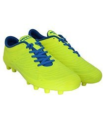 Football Shoes Nivia Dominator FB-1158GR
