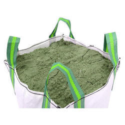 FIBC Sling Bag For Sand Packing