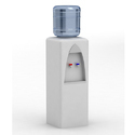 Commercial Water Dispenser