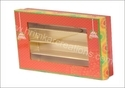 Sanskruti Wedding Gift Box 1.2kg