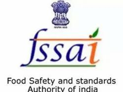 Food Safety And Standards Authority Of India Consulting Firm