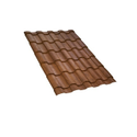 Georoof Natura Roofing Sheet