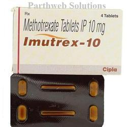 Imutrex 10mg tablets