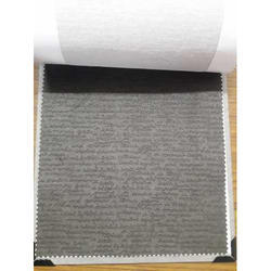 Polyester Stylish Furnishing Sofa Fabric, Packaging Type: Roll & Poly Bag, GSM: 600-700
