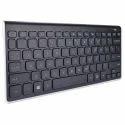 HP Computer Keyboard