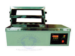 standard steel COD Digestion Apparatus, for Laboratory Use